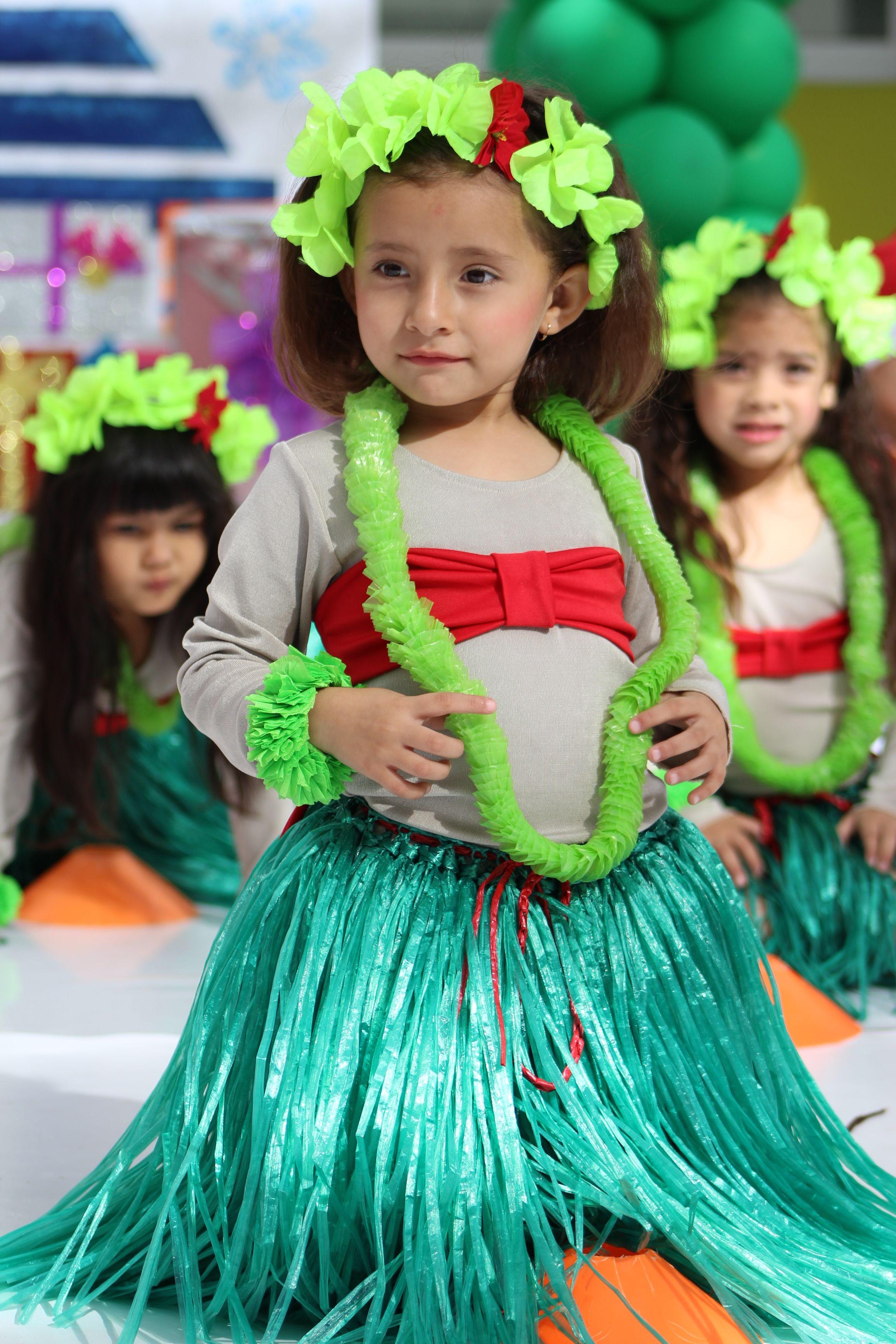 M s de 25 ideas incre bles sobre disfraz hawaiana en - Fiesta de disfraces ideas ...