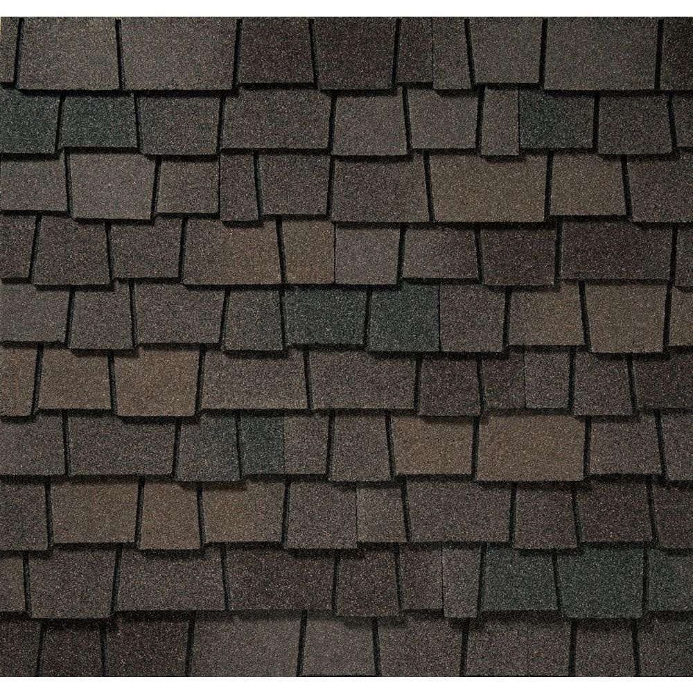 10 Remarkable Cool Tricks Black Roofing Room Roofing Shingles Fish Scales Tin Roofing Vs Shin Architectural Shingles Architectural Shingles Roof Roof Shingles