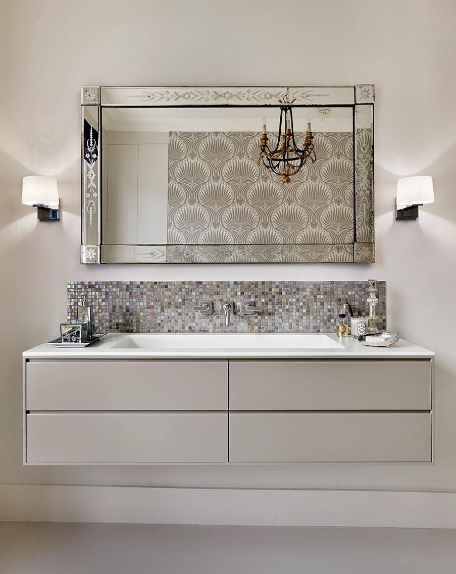 Photo Album For Website Corian Bathroom Vanity Tops es with White Varnished Wooden Bathroom Vanity and White Marble Top
