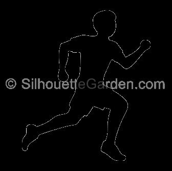 Running Man Png Free Download Running Woman Png Transparent Png Is Free Transparent Png Image To Explore More Similar Hd Running Women Running Running Man