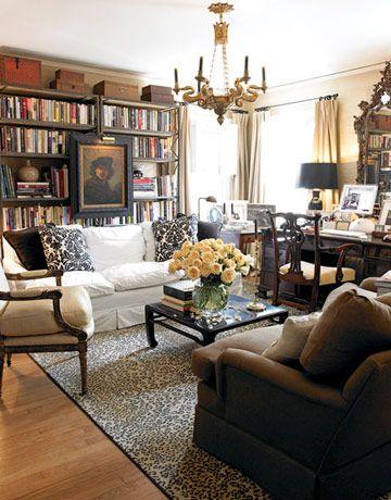 die besten 25 wohnzimmer neutral ideen auf pinterest kunst f rs wohnzimmer wohnung sofa und. Black Bedroom Furniture Sets. Home Design Ideas