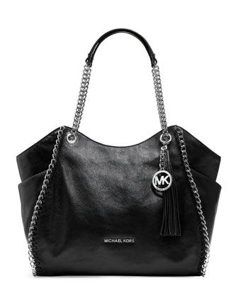 ee0006d9f6c MICHAEL Michael Kors Large Chelsea Shoulder Tote.  398   IN THE BAG ...
