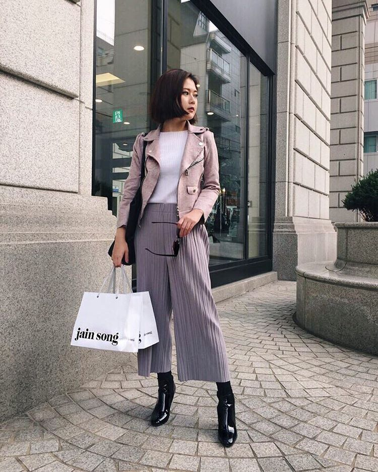 0b238239af45 Qjin   Qwon ( q2han) • Фото и видео в Instagram