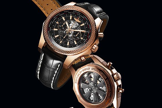 Back Is Beautiful 11 Luxury Watch Wallpapers Watchtime Usa S No 1 Watch Magazine Watch Wallpaper Luxury Watch Expensive Watches