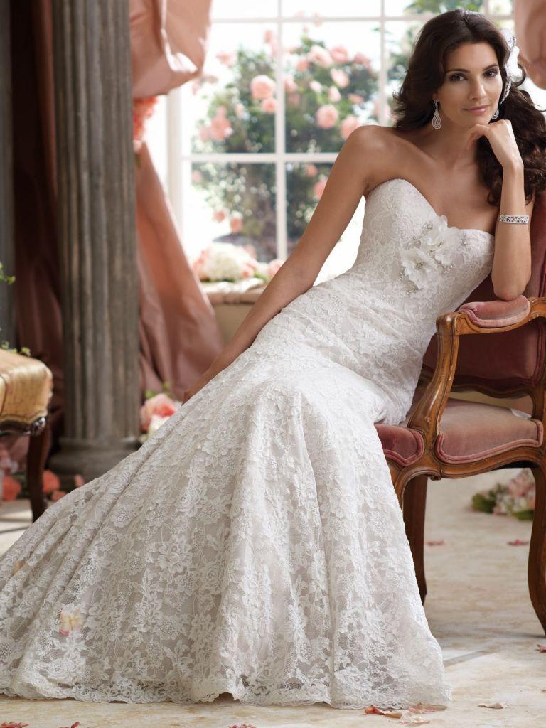 Belk dresses for weddings at exclusive wedding decoration and unique belk bridesmaid dresses http misskansasus belk bridesmaid ombrellifo Choice Image