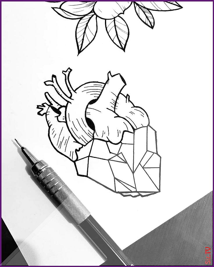 Encontre O Tatuador E A Inspira O Perfeita Para Fazer Sua Tattoo Dibujo Encontre Fazer Inspira O Para Perfeita In 2020 Art Inspiration Drawing Art Drawings Drawings