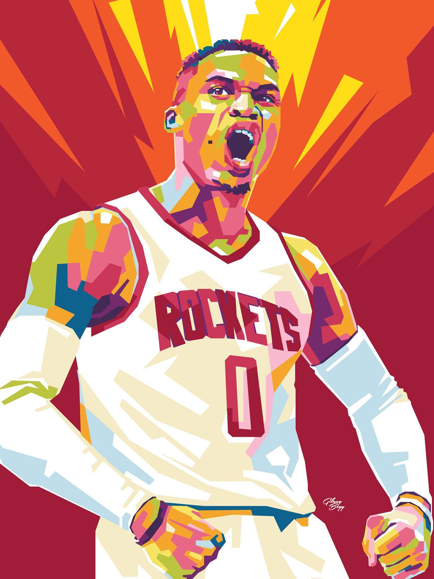 Pin on ALL NBA PLAYERS