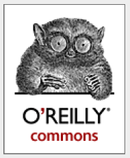97 Things Every Programmer Should Know Programmer Business