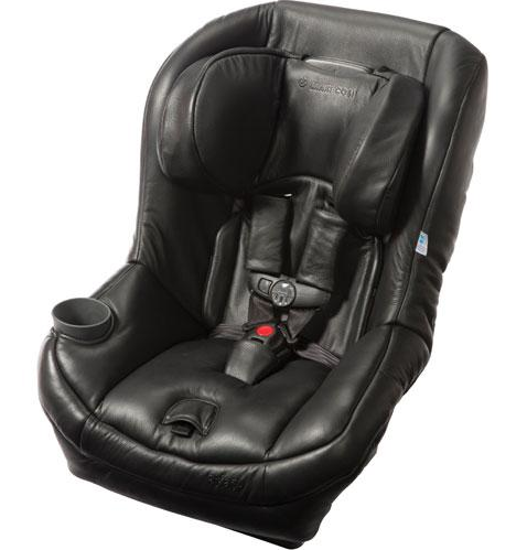 How to Keep Your Baby Cool in Their RearFacing Car seats
