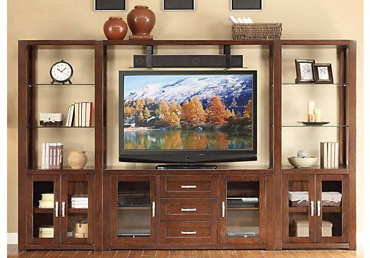 go tv entertainment wall small room amazing stands design centers units rooms to beautiful center