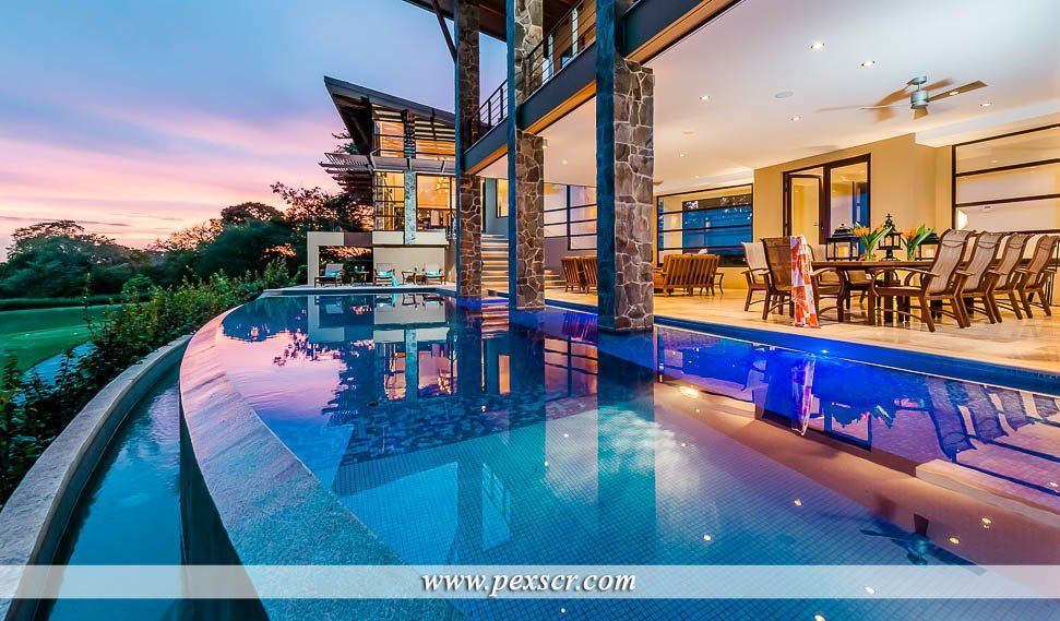 @_SleauxMeaux : RT @PEXScr: Casa Pericos Guanacaste Costa Rica Would you like to come and visit us? Contact us: info@pexscr.com #LuxuryTravel https://t.co/UVuPnVKu30