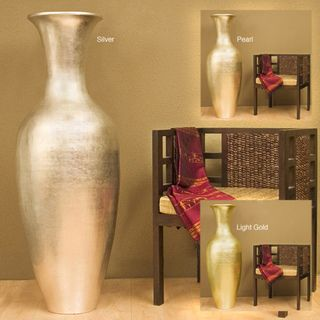 for vases very home decorative tall floor target large