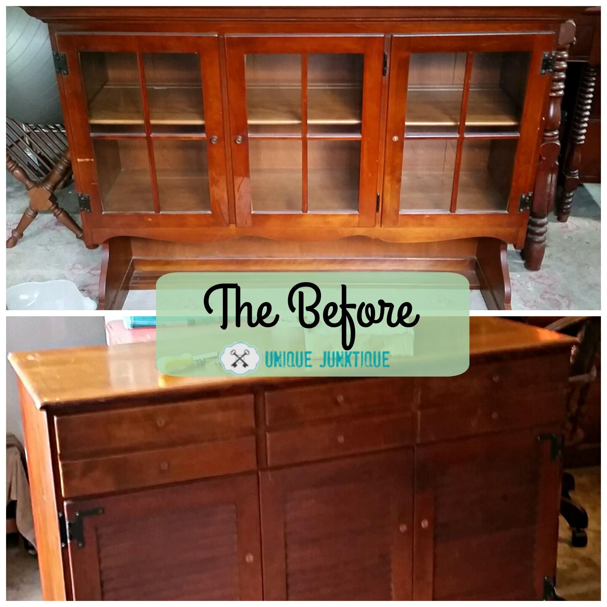 rajasweetshouston kitchen restyled brilliant in awesome of style buffet com cabinets hamptons hutch annie and vintage painted