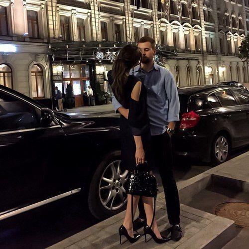 Resultado de imagen para fotos tumblr parejas pinterest