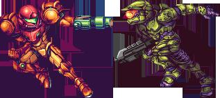 Pixelartus Card Sagas Wars Pixel Artist Abysswolf Pixel Art Design Pixel Art Pixel
