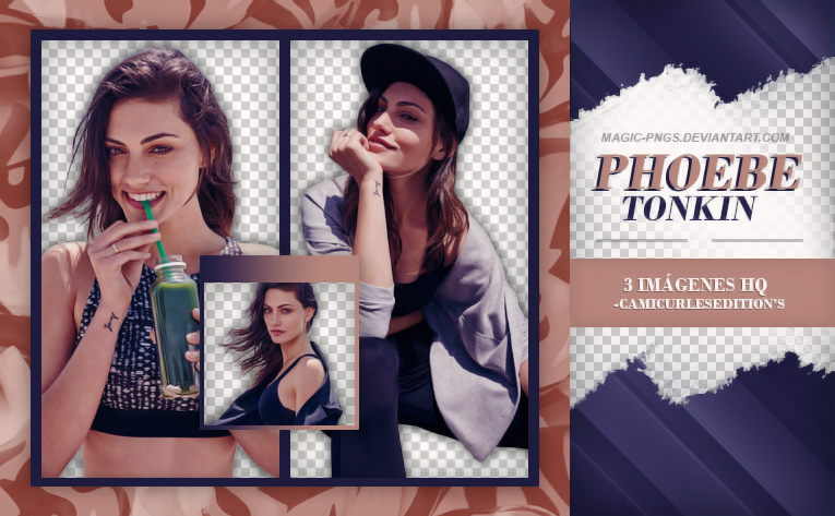 Pack Png 319 Phoebe Tonkin By Magic Pngs Deviantart Com On Deviantart Phoebe Tonkin Phoebe Png