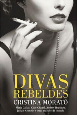 Obras Literarias Famosas Buscar Con Google Diva Book Haul Books To Read