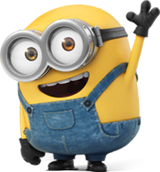 minions gallery minion 2015 the o jays and bobs