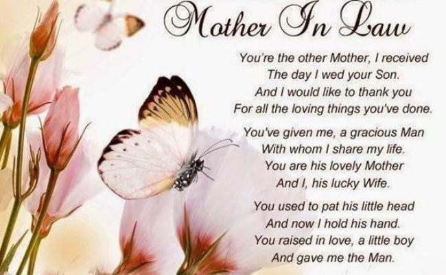 Happy Mothers Day Quotes For My Wife 2018 Images