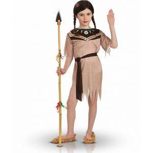 Costume Indienne Enfant Costume Enfant Indienne Costume Indienne 8 10 Ans Pour Toutes Les Fêtes D Enfants Couture Women Laurie