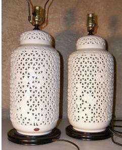 Ginger Jar Lamp Ginger Jar Lamp Ginger Jars Lamp
