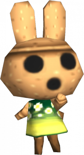 coco animal crossing omigosh i never thought coco would