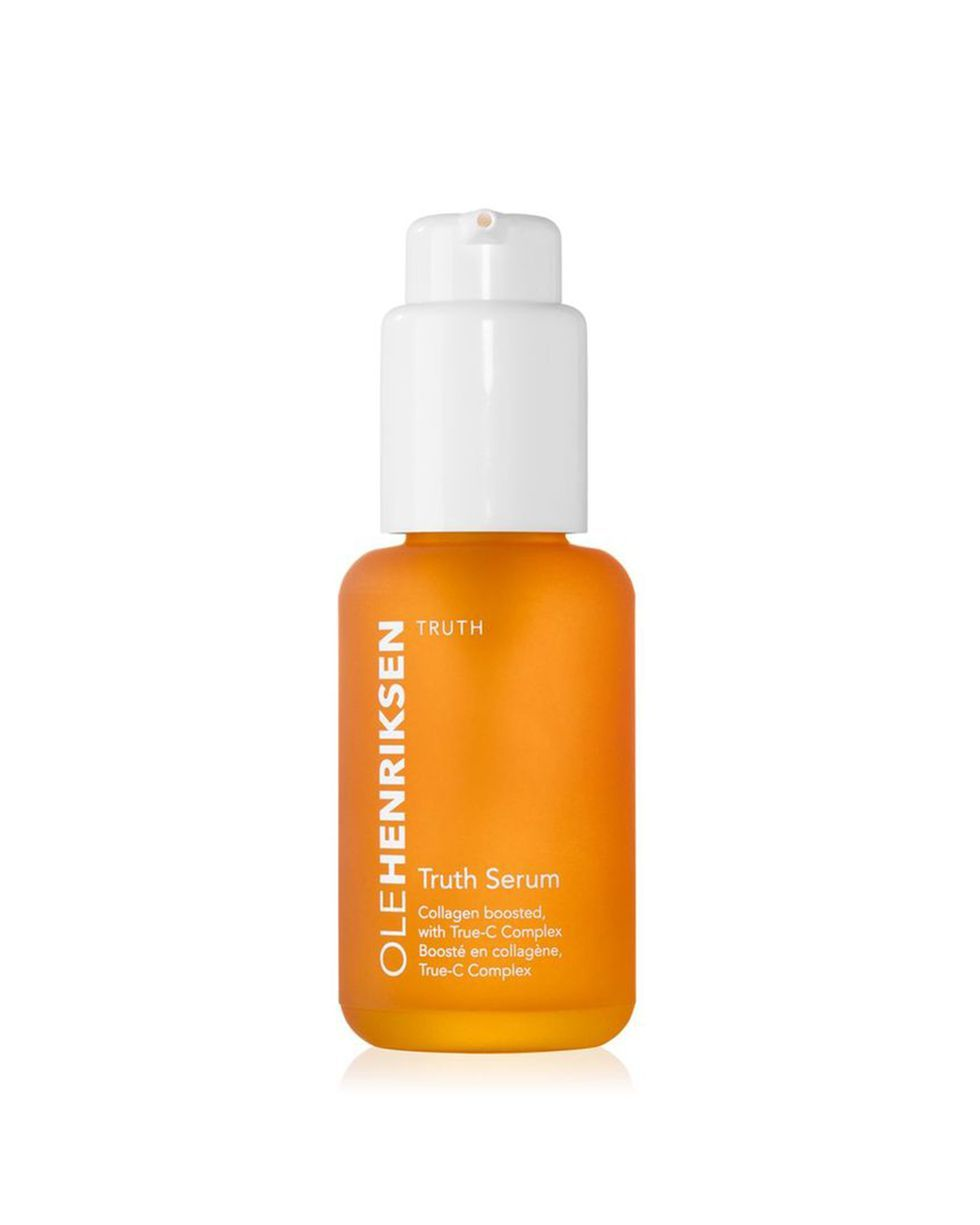 5046bc46945 13 Best Anti-Aging Serums for 2018 - Editor-Approved Wrinkle Serums for Your  Face