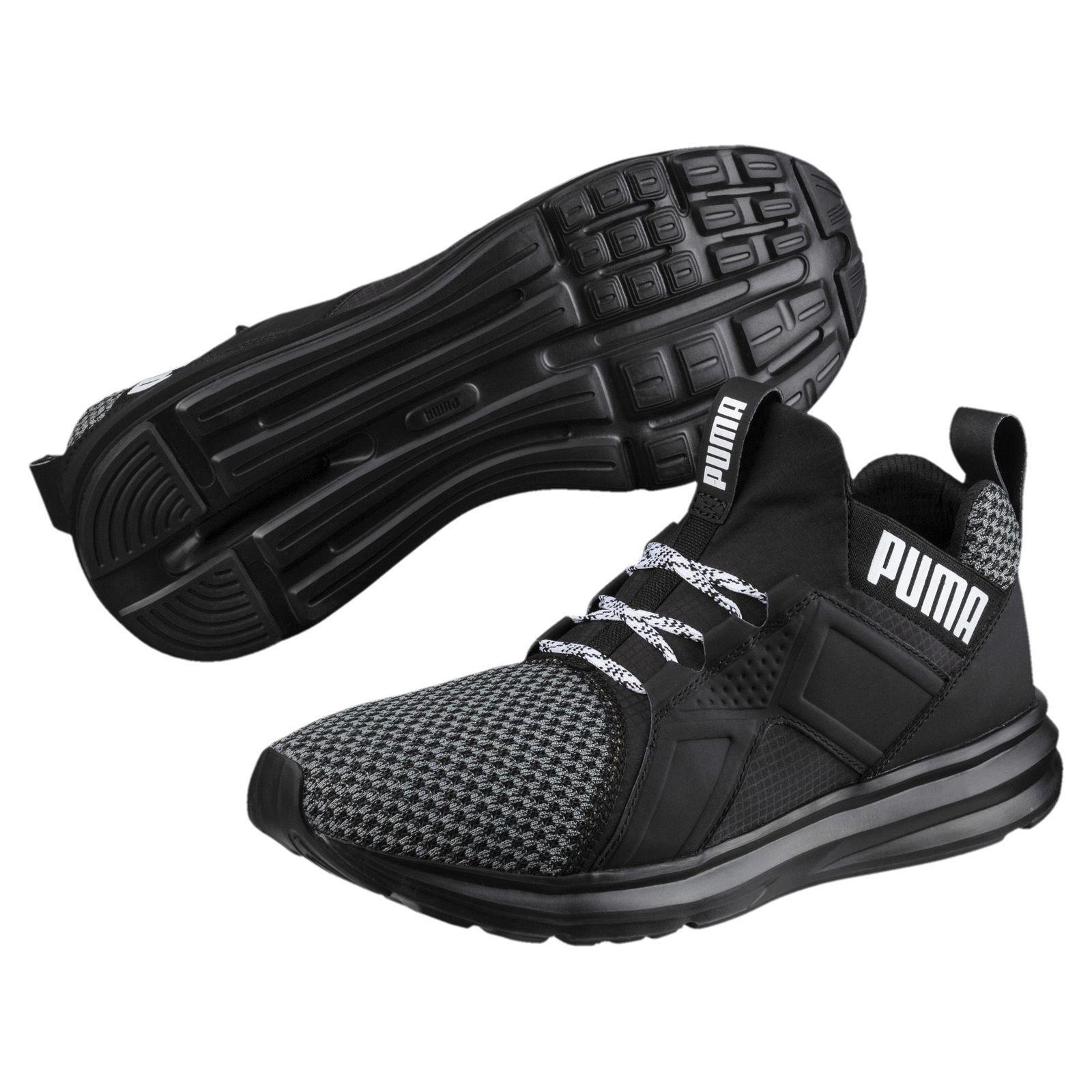 e326cb34c0c4 PUMA Enzo Terrain Men s Sneakers