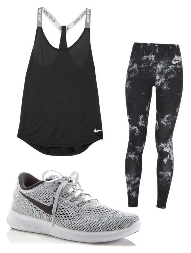 Fitness Outfits Fitness Tips Straight From The Exercise