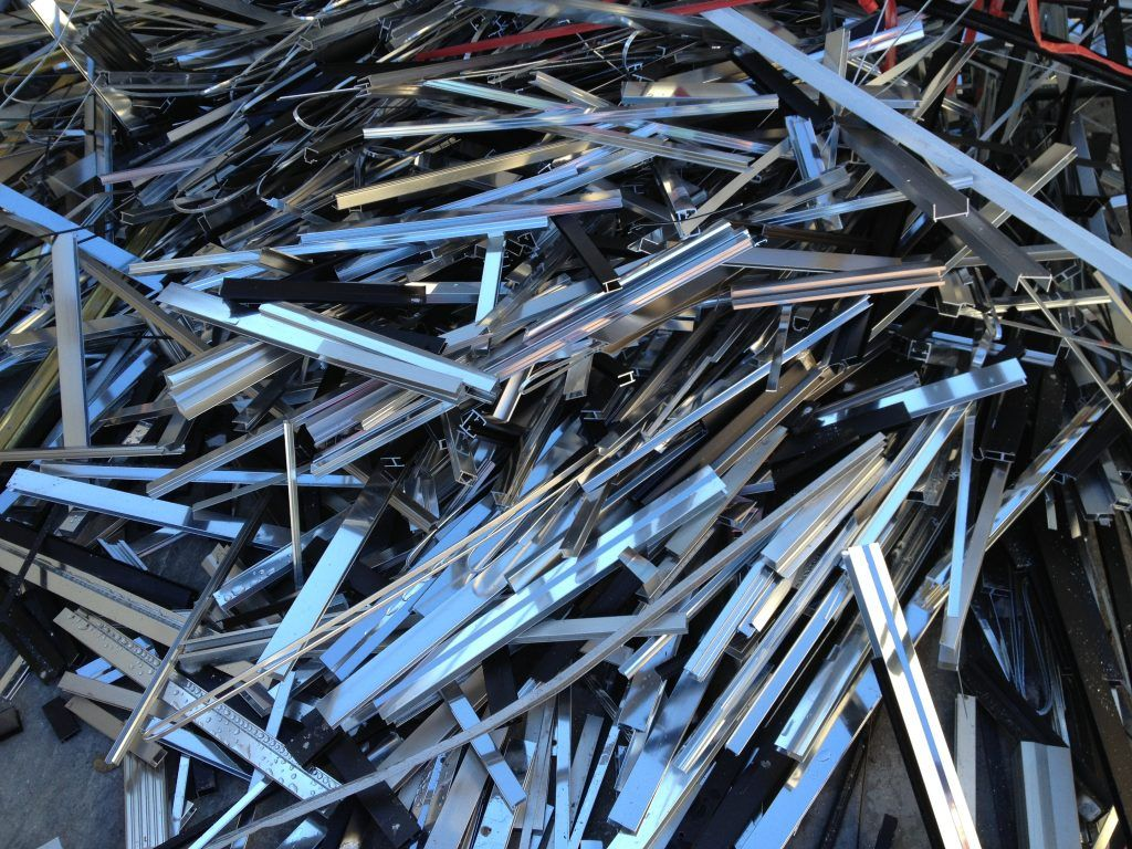 Copper 1a With Images Stainless Steel Scrap Metal Extrusion Recycling Steel