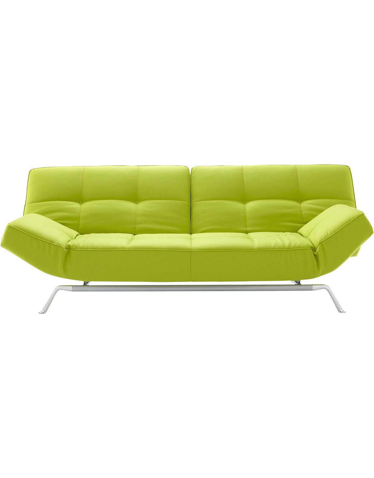 Smala sofa designed by Pascal Mourgue for Ligne Roset | Available at ...