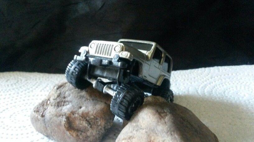 Customs by bradleychoppedinc. Jeep Wrangler 4x4 Rock Crawler Follow me on Facebook!  www.facebook.com/bradleychoppedinc