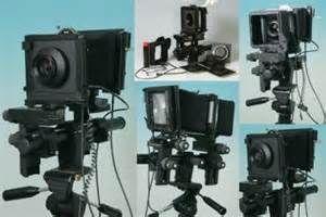 ジナー カメラ - Bing 画像