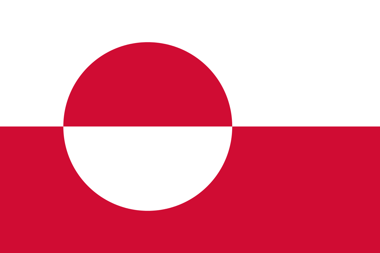 Flag Of Denmark Wikipedia Greenland Flag Flag Coloring Pages Flag