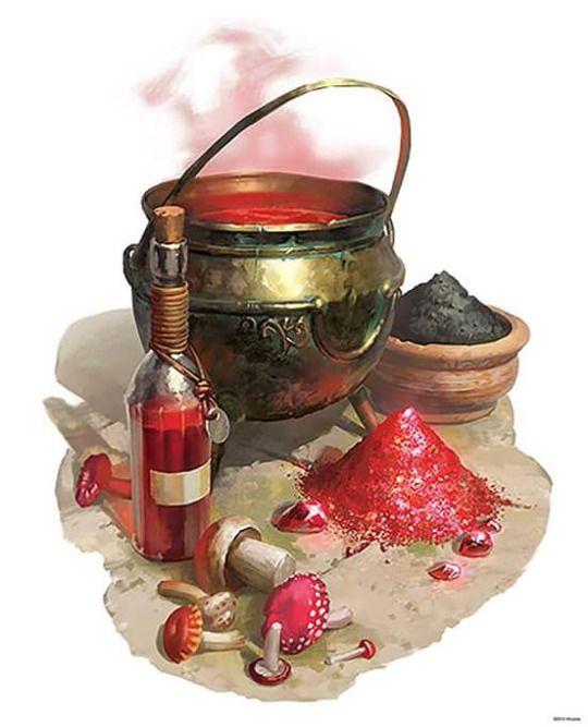 Les 25 meilleures id es de la cat gorie jeux de potion magique sur pinterest sorci re jeux - Jeux de sorciere potion magique gratuit ...