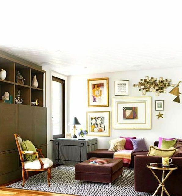 wohnzimmer neu gestalten erfrischen sie ihre gem tliche wohnecke einrichtung pinterest. Black Bedroom Furniture Sets. Home Design Ideas