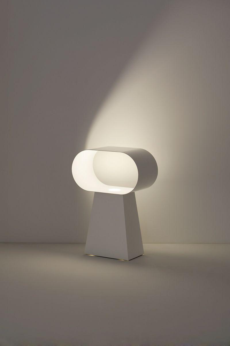 Teru Name Teru Designer Mifune Design Studio Location Tokyo Japan Leibal Lamp Design Lamp Lamp Light