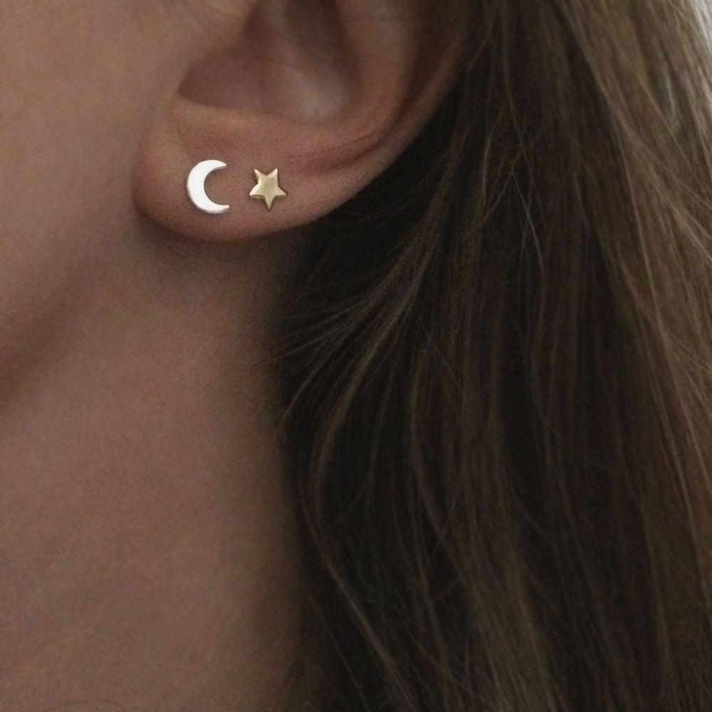 Silver gold bracelets jewelry silverjewelry