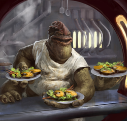 Dex S Diner Wookieepedia Fandom Powered By Wikia Star Wars Characters Pictures Star Wars Species Star Wars Characters