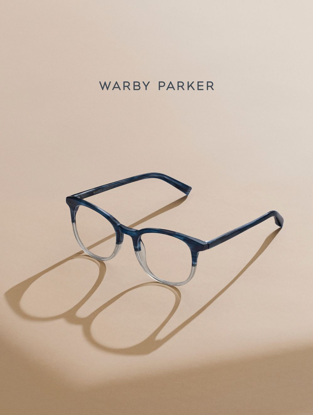 8e11fb14814 Glasses are the key-est of all key pieces. Our new frames—in rich ...
