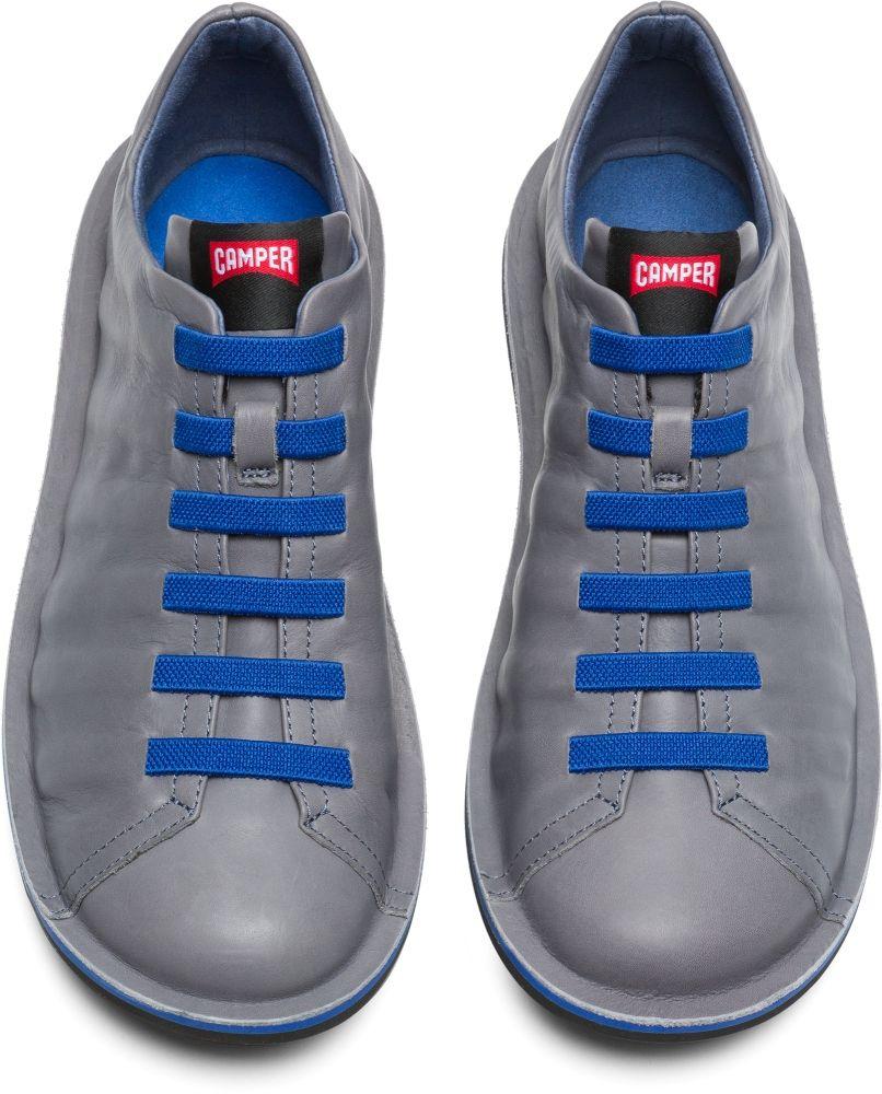 Camper Beetle 18751-065 Casual shoes men