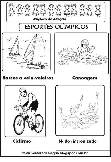 esportes-olimpicos-para-imprimir-colorir%284%29.JPG (464×677 ...