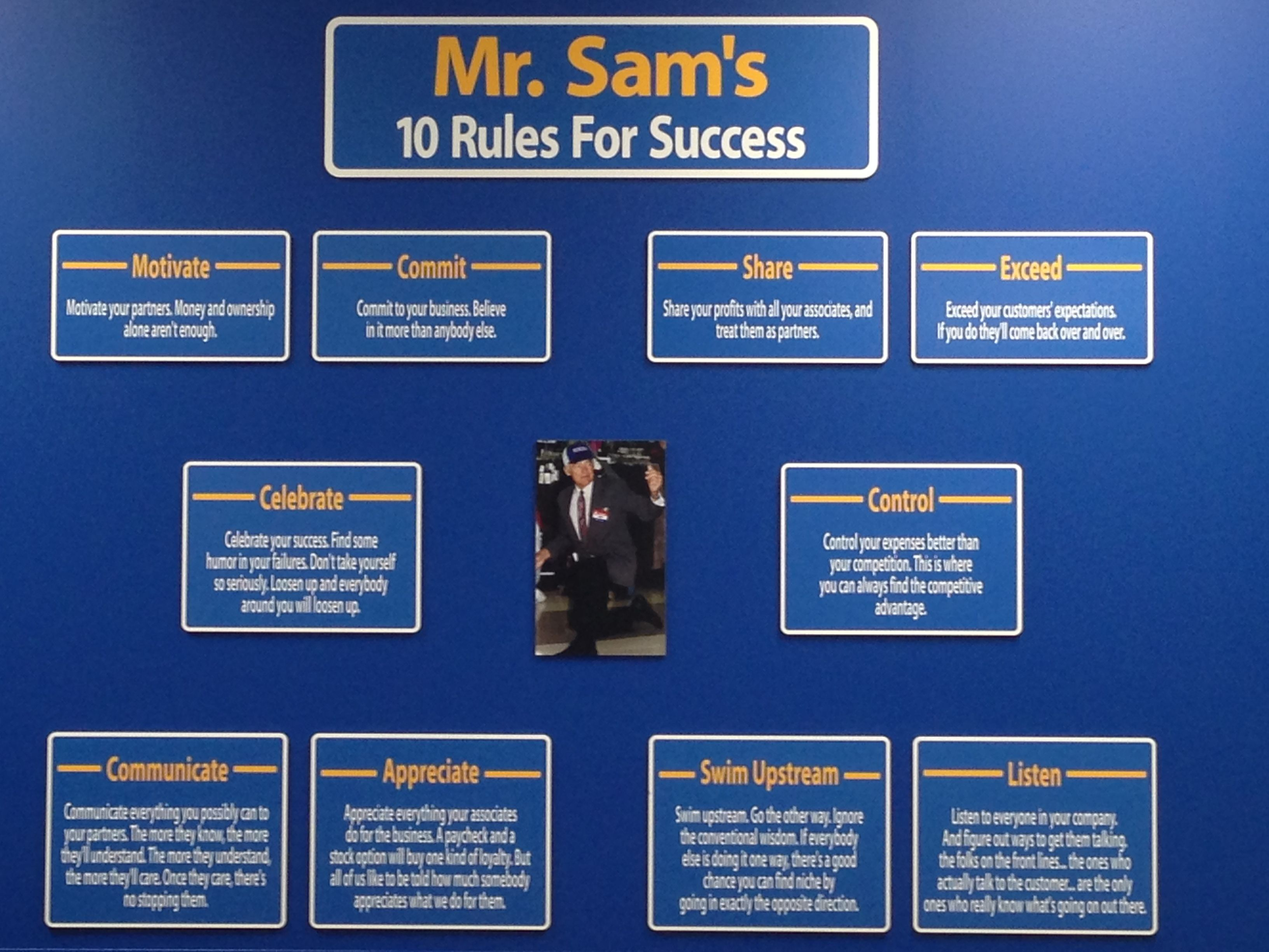 training and development walmart and sam s Walmart is testing a new upskilling training program for entry level employees that provides instruction through two or three-minute, game-like computer modules walmart taps technology to train front-line workers | fierceretail.