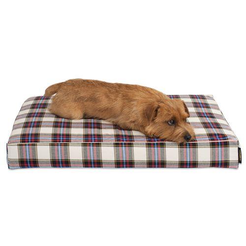 犬 猫の日本製高級ベッド アンベルソ 公式サイト アンベルソの日本製ラグジュアリーベッド シリーズは 大切なペット に至福の癒しと眠りを届けます 上質で高機能なプレミアムベッド ロイヤルベッドをぜひお試しください 犬 ペット ベッドカバー