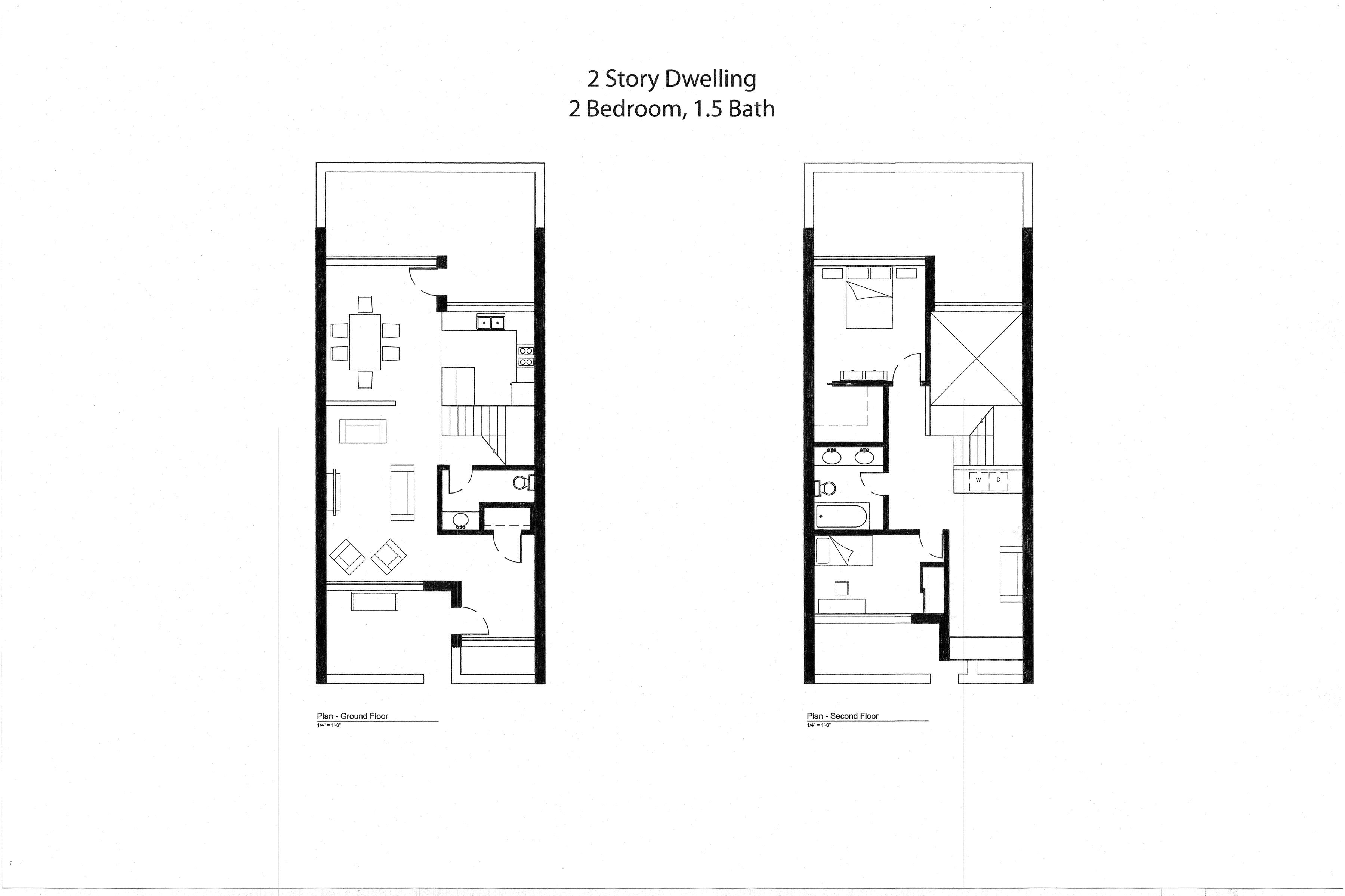 Ground Floor House Plans 500 Sq Ft House Plans Small Farmhouse Plans House Floor Plans