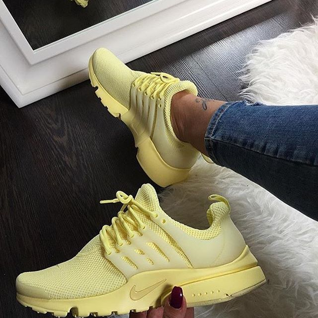 68.5k Followers, 4 Following, 3,764 Posts - See Instagram photos and videos  from. Prestos Nike WomenNike Shoes ...