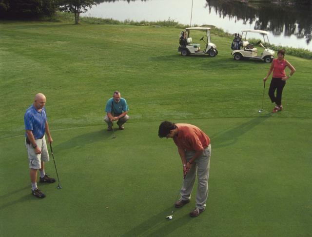 28++ Alliance golf tournament ideas