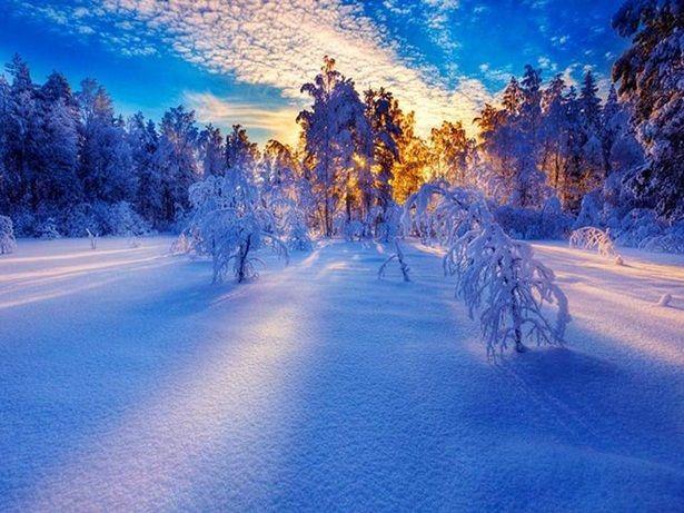 صور ثلوج رمزيات ثلوج خلفيات ثلوج صور ثلوج متساقطة Snow Scenes Photography Sky Landscape Sky Images