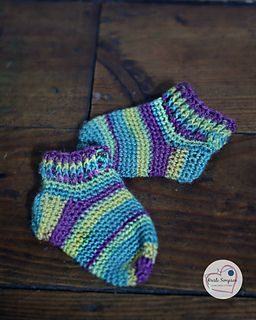Sock_it_to_me_baby_socks_2_small2