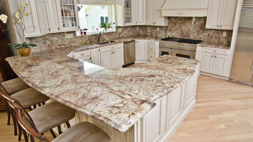 10 Best Granite Sealers of 2019 Best granite sealer